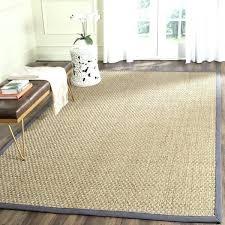 10x14 area rugs ikea x rug rug photo 4 of 7 area rugs as furniture donation