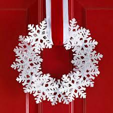 DIY-Christmas-Wreath-32
