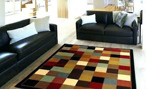 extra large area rugs amazing home design ideas within big outstanding awesome clearance ex