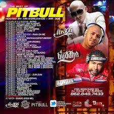 mr worldwide dj buddha. Fine Buddha Download Here In Mr Worldwide Dj Buddha U