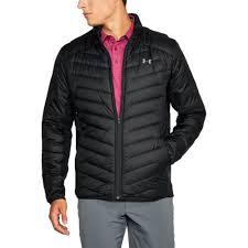 under armour reactor jacket. under armour coldgear infrared reactor jacket