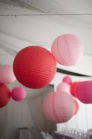 The 25 Best Lanterns For Sale Ideas On Pinterest Fairies Garden