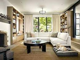 living room furniture setup ideas. Split Level Living Room Furniture Layout L Shaped Dining . Setup Ideas