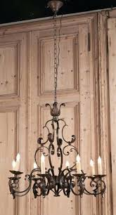 english country chandeliers manor