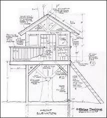 tree house ideas plans. Exellent Tree Treehouse U0026 Playhouse Design  Custom Your Or  To Tree House Ideas Plans E