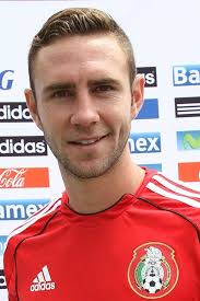 Check out his latest detailed stats including goals, assists, strengths & weaknesses and match. Todo Es Culpa De Layun Football Womens Soccer Soccer Players