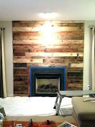 reclaimed wood fireplace mantel barn wood fireplace reclaimed wood fireplace mantels barn wood reclaimed wood fireplace