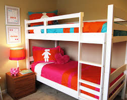 Boy & Girl Room Decor