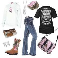 Shirt American Flag Shirts Country Style Concert Style  WheretogetCountry Style Shirts