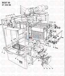 Fancy worcester bosch parts diagram ponent electrical diagram