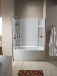 Best 25 Acrylic Tub Ideas On Pinterest  Acrylic Shower Walls Acrylic Shower Tub Combo
