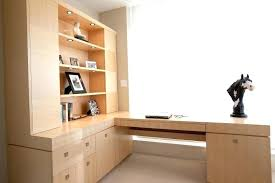 traditional hidden home office desk. Hidden Traditional Home Office Desk I