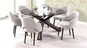 dining room table for 6 6 dining room sets dining room furniture s modern dining dining room table for 6