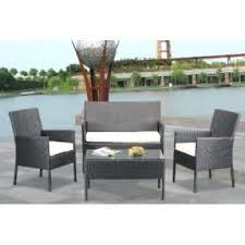 outdoor sofa outdoor sofa outdoor chairs uk