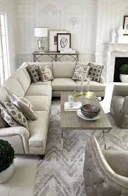 white sectional living room ideas couch design trendy white sectional sofas can brighten your living