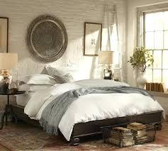 Good Pottery Barn Bedroom Best Master Bedroom Images On Master Bedroom Home Pottery  Barn Grey Bedroom