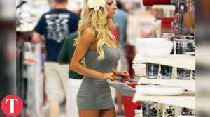 normal walmart shoppers. Simple Shoppers With Normal Walmart Shoppers L