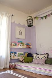 kids bedroom painting ideas for boys. Amazing Children Bedroom Paint Ideas Kids Room Colors Painting For Boys