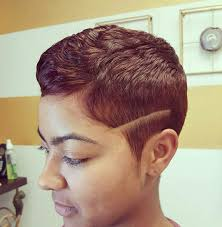 Pin By Tiffiny Butler On Short Hair Styles Pinterest Short