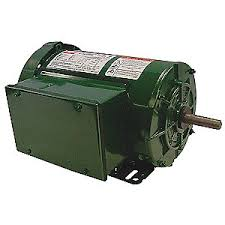 dayton 2 hp general purpose farm duty motor capacitor start 1725 2 hp general purpose farm duty motor capacitor start 1725
