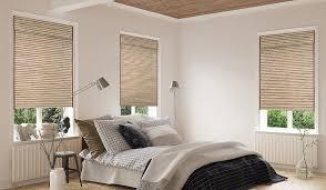 Roman Shades Bedroom Style Collection Custom Decorating Ideas