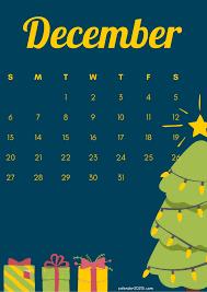 iPhone December 2020 Calendar HD ...