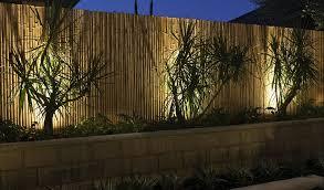 low voltage 12v lights for your garden