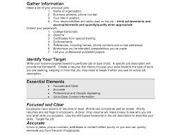 Resume Resume Writing Programs Enrapture Resume Writing Tools