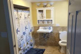long island bathroom remodeling. Bathesafe Remodeling Long Island Bathroom