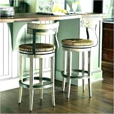 counter height barstools. Bar Height Stools With Backs Low Back Counter . Barstools