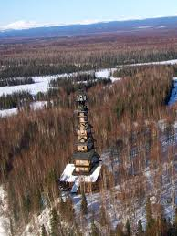whimsical dr seuss house in alaska unusual places dr seuss
