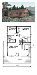 Small 2 Bedroom Cabin Plans 17 Best Images About Floor Plans Sims3 On Pinterest European