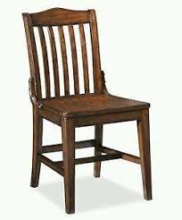 pottery barn dining chairs ebay