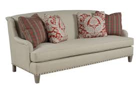tuesday sofa bench seat