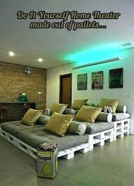 Do It Yourself Home Decorating Ideas Ideas Awesome Design Inspiration