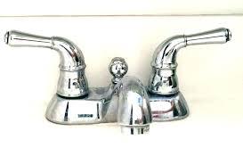 replacement bathtub faucet handles replacing bathroom design replace handle