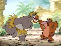 how walt disney brought the jungle book to the big screen
