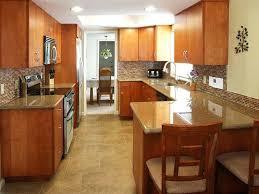 nice galley kitchen designs best design ideas on layout galley kitchen shelves design