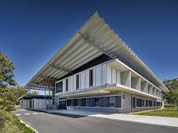 Under the fifth faade: 7 interesting roof designs and their materials |  Architecture And Design