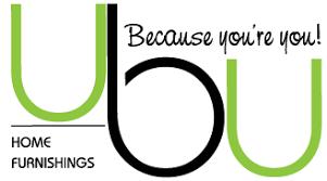 products ubu furniture. UBU Home Furnishings Products Ubu Furniture U