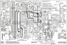 1958 buick wiring schematic wiring diagram technic 1958 buick chassis wiring diagram dynaflow transmission hometown1958 buick chassis wiring diagram u2013 dynaflow transmission