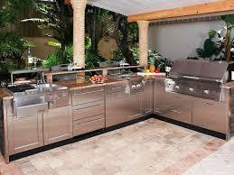 Steel Frame Outdoor Kitchen Steel Frame Outdoor Kitchen Kits Kitchen Bath Ideas Basic