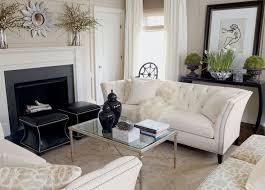 Harveys Living Room Furniture Decoration Home Design Ideas Enchanting Harveys Living Room Furniture Decoration
