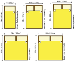 King Size Bed Dimensions Metric Bed Sizes Dimensions King Queen King Size  Bed Size