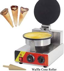 See what eggettes (jessieggettes) has discovered on pinterest, the world's biggest collection of ideas. Cgoldenwall Electric Bubble Waffle Iron Maker Hong Kong Eggettes Waffle Baker Commercial Non Stick 0 300
