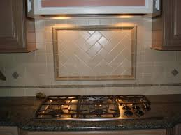 Kitchen Backsplash Patterns Ceramic Tile Patterns For Kitchen Backsplash Roselawnlutheran