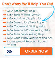 professional literature review writing services from n  professional mba assignment help services