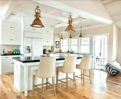 cottage style lighting fixtures. Cottage Style Light Lighting Fixtures Expert Chandeliers Lamps Within Plan