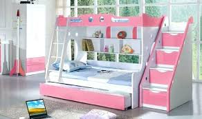 kids bunk bed for girls. Colors Cool Bunk Beds For Teenagers Idea Multicolor Loft Bed.  Bed Kids Bunk Bed For Girls