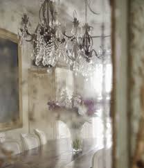 chandelier with matching wall sconces full size of should dining room and kitchen lights match foyer lighting